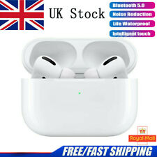 More details for us tws wireless bluetooth earphones headphones stereo sport in-ear mini earbuds