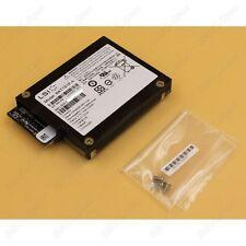 New LSI iBBU09 BBU09 LSI00279 for 9265 9266 9270 9271 9285 9286 US-SameDayShip