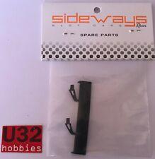Racer Sideways Swlbh / C1 Spoiler Lamborghini Huracan GT3 Flexibel