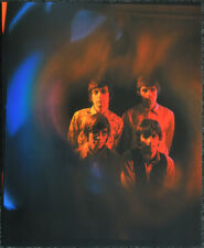 PINK FLOYD POSTER PAGE 1967 SYD BARRETT ROGER WATERS NICK MASON RICK WRIGHT .R98