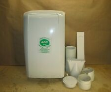 DeLonghi PACC120E 12,000 BTU Portable Air Conditioner