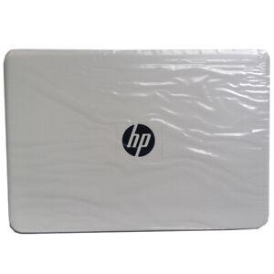 NEW For HP 14-AN AM 14-AC DF 240 245 246 G4 340 346 G3 LCD Back Cover Rear Lid