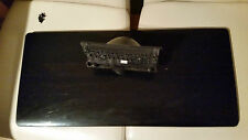 "PEDESTAL TABLETOP STAND FOR 42"" BUSH BDP42HD2 PLASMA TV GENUINE WITH SCREWS"