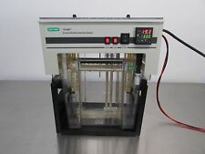 BioRad Dcode Detection System [Item#8054-50-0002]