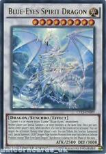 CT13-EN009 Blue-Eyes Spirit Dragon Ultra Rare Limited Edition Mint YuGiOh Card