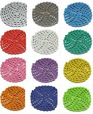 "Colored Bicycle Chain 1/2"" x 1/8"" X 112Links Single Speed Schwinn Cruiser BMX!"