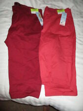 Lee Plus Size Shorts for Women