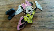 Starter kit 'The Party Continues.' Minnie only Disney Paris Dlrp Dlp 2008 Pin