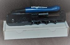 Cable Pro/Digicon BNC Connector Assembler Tool (LCCT-1) NOS