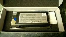 MicroBattery 9 Cell Laptop Batteries