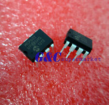 2PCS MCP602-I/P IC OPAMP DUAL SNGL SUPPLY 8DIP NEW GOOD QUALITY D24 A2TM