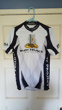 Rudy Project Cycling Jersey Women's XL  NWT