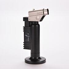 Torch Dental Micro Brenner 1300 Grad Zahntechnik Bunsenbrenner Löten Labor DJ
