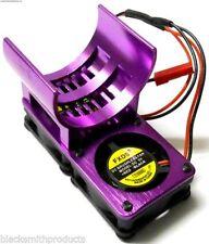 Componenti e accessori per motori, scarichi e iniezioni di modellini radiocomandati