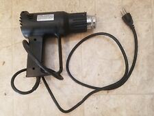 Master Appliance EC-100 Ecoheat Heat Gun two levels Technician Tool FAST WORK!
