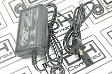 Camcorder Adapter Charger SONY ACL200 AC-L200 AC-L200B AC-L200C AC-L200D DH4269