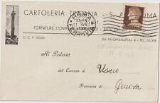 ITALIA 19/7/1943 BOMBARDAMENTO ROMA DATA STORICA
