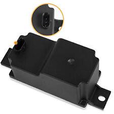Voltage Converter Module For Mercedes Benz C-class w205 2059052809 2059053414