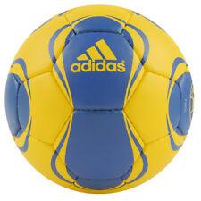 Adidas stabil champ ehf taille 3 handball stabil hand ball b grade