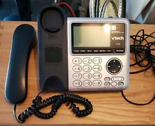 Vtech Expandable Phone System Cs6649