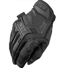 US Mechanix Wear M Pact Handschuhe Army Gloves black schwarz M / Medium