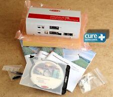 FRONIUS Datalogger & Interface Box P/N: 4,240,105