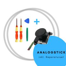 Joy Con Analogstick I Thumbstick geeignet für Nintendo Switch