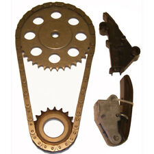 Cloyes Engine Timing Gear Set 9-4151S;