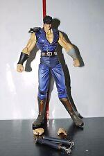 Kaiyodo Fist of the north star 200X Kenshiro Figure xebec