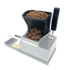 Ergo 3D Handle/Hopper bundle for Powermatic 2/2+(Cigarette Machine not incl)