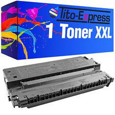 1 CARTUCCIA TONER XXL ProSerie per Canon fc204 fc210 fc220 fc224 fc224s fc226 e30