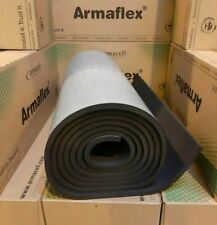 Armaflex XG 19 mm Platten selbstklebend ! TOP Mengenrabatt ! 1 bis 20 Karton