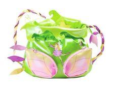 Kidorable Fairy Back Pack/School Bag For Girls