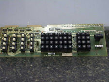 KEY TRONIC CORP. A65-0925-01  PC BOARD  IS REPAIRED WITH A 30 DAY WARRANTY
