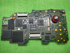 GENUINE PANASONIC DMC-LX2 SYSTEM MAIN BOARD REPAIR PARTS