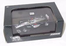Hot Wheels McLaren Diecast Formula 1 Cars