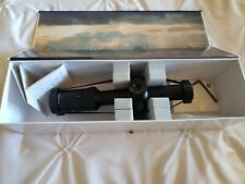 ZEISS Conquest V4 1-4x24 ZQAR Reticle Rifle Scope Riflescope 522905-9962-060