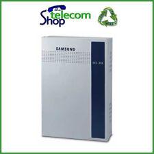 Samsung DCS816 Telephone System