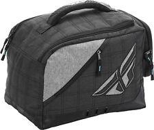 Fly Racing - Pro Helmet Garage Bag -  Protects your Helmet & Gear!   28-5139