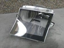 Original BMW 7er F01 F02 Head-Up Display HUD Linkslenker LHD 9203593