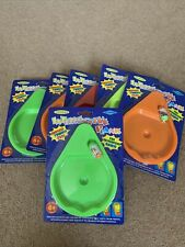 New 6 Boy Or Girl Party Bag Jumping Bean Games