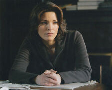 ALANA DE LA GARZA UNSIGNED PHOTO - 574 - LAW & ORDER