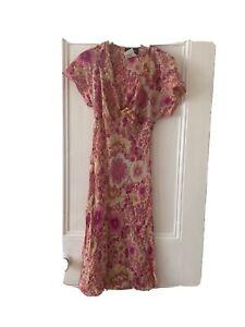Patrizia Pepe Dress Size 8