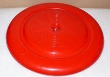 Twister für Chi Maschine drehbare Sport Scheibe Durchmesser ca. 30cm Dicke 3,5cm