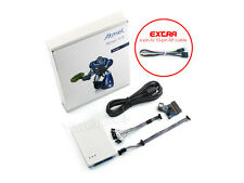 Original Atmel-ICE Debugger for SAM AVR MCUs Support Atmel Studio 6.2/ICC8AVR