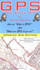 GPS la (2° Edizione) da David Brawn Libro Tascabile 9781904946229