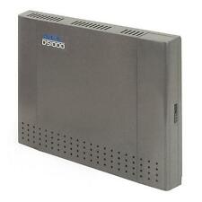 Fully Refurbished NEC DS1000 Key Service Unit (80200)