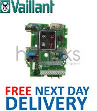 Vaillant COMBIcompact VCW 242 E, 282 E PCB 130277 130241 Genuine Part *NEW*