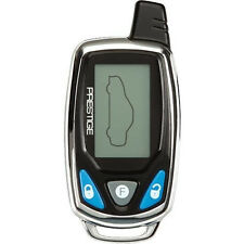 audiovox replacement car alarm remote for sale ebay rh ebay com prestige remote start manual aps2k4saw