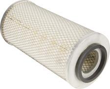 Air Filter 1094056m91 Fits Massey Ferguson 245 255 265 30b 30d 40 40b 50c 50d